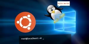 win10-plus-ubuntu-bash