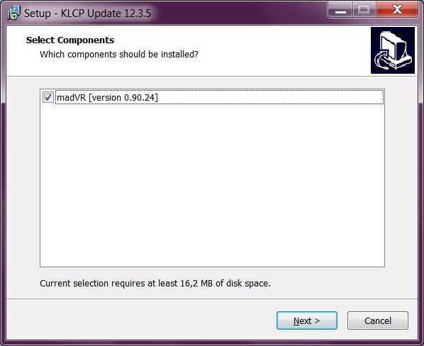 klite-mega-1235-update-scr204