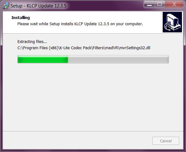 klite-mega-1235-update-scr205