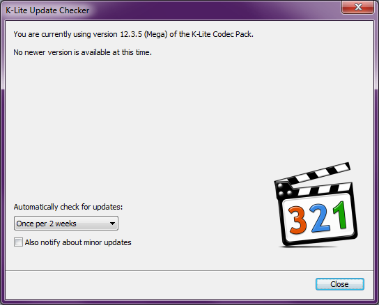 klite-update-checker-scr207